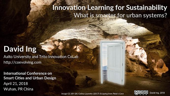 20180421_SCUD_Ing_InnovationLearningForSustainability01